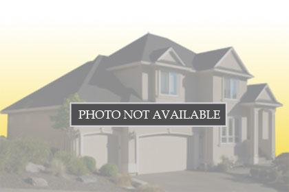 5895 Pentz Road, Paradise, Single-Family Home,  for sale, Mark Wisterman, Realty World - Best Realty